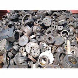 H 13 Tool Steel Scrap