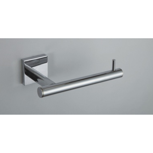 Stainless Steel Silver Toilet Paper Holder Size Dimensions 61 X 22 5 15