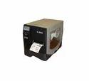 Zebra ZM400 Barcode Printer