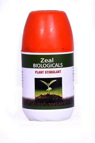 Plant Stimulant