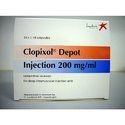 Clopixol Injection