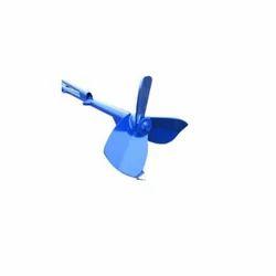 Propeller Agitator