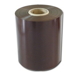 SV Coated TSV Til Film, Packaging Type: Roll