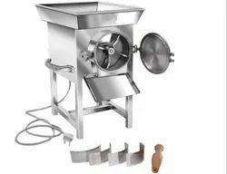 2HP Regular with Hammer 1'' Gravy making Machine