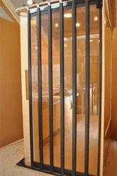 Utah Elevator Doors