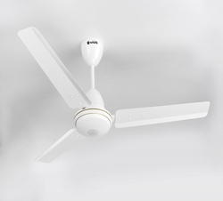 Solar Hybrid Smart Fan