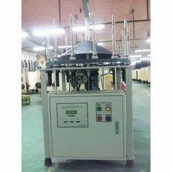 Yarn Splitting Machine