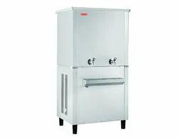 Usha Water Cooler SS150150