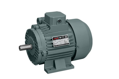 1.5 Hp Single Phase Electric Motor