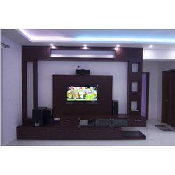Tv Cabinets Designs In Hyderabad Wwweducationaddainfo