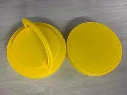 120 mm Jar Cap For Food Packaging