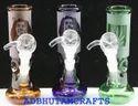 Smoking Water Pipes