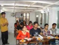 Eduzone Programming Hub