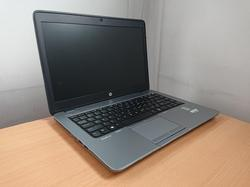 Imported Branded Refurbished Laptops, Warranty: 1 Year