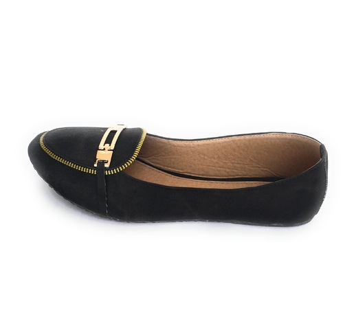3ab27dac783 Romya Collection Girls Loafer Shoes, Size: 37-41, 130 /person   ID ...