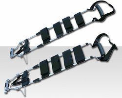 ATD -8B Medical Patient Transfer, Traction Splint Set