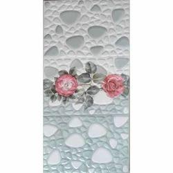 Decorative Wall Tile