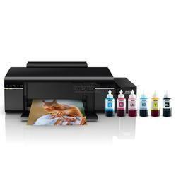Epson Inkjet Printer - Buy and Check Prices Online for Epson Inkjet