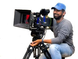 Nine Months Course in Cinematography June 2020 to February 2021
