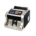Mix Currency Counting Machine