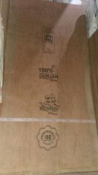 Laminated Plywood In Muzaffarpur लैमिनेटेड प्लाईवुड