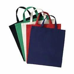 Shopping Bags Non Woven Bag