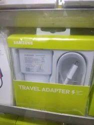 Samsung Mobile Charger