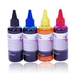 Fast Drying Ink