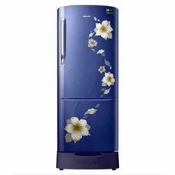Samsung RR20M172ZU2 Refrigerator