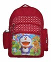 Boy Kids School Bag