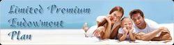 Limited Premium Endowment Plan