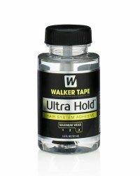 Ultra Hold Glue