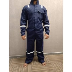 Electrical Arc Flash Suit