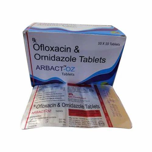 azithromycin tab hindi