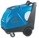 Susette-180/13 High Pressure Cleaners