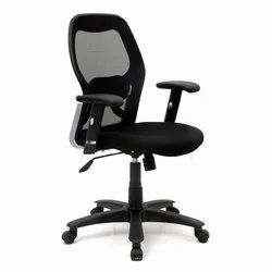 Mesh Matrix Office Chair