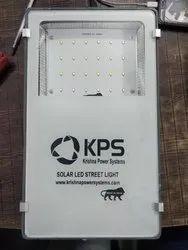 LED 2 in 1 Street Light