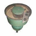 Vibro Dryer With Separator