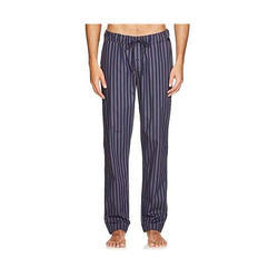 PSI Black Mens Striped Pyjama, Type Of Industry Business: Hotels