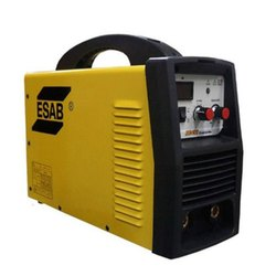 Esab ARC Welding Machine