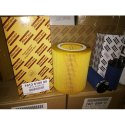 Glass Fiber Atlas Copco Air Oil Filter