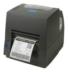 Citizen CL S621 Thermal Printer