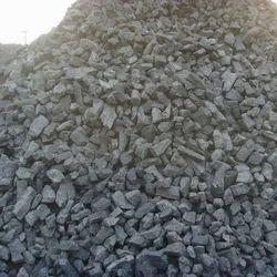 Low Ash Metallurgical Coke Lumps
