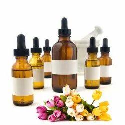 Private Label Aromatherapy Oil