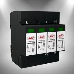 Refrigerator Voltage Surge Protector