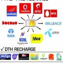 Bill Payment and Recharge Distributor