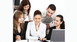 Deputation Manpower Outsourcing Service