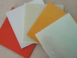 Fibreglass Sheets