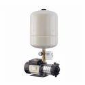 Rotopower Water Pressure Booster Pump