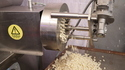 Fully Automatic Pasta Making Machine